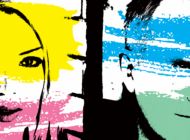 Kim Wilde & Howard Jones: Aah… The '80s. We Were So Happy There – Live Review
