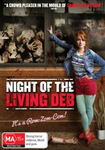 night-of-the-living-deb-dvd-bounty-films-the-clothesline
