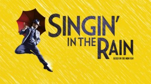 singin-in-the-rain-logo-small-adelaide-festival-theatre-the-clothesline