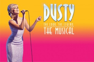 dusty-logo-small-adelaide-festival-centre-theclothesline