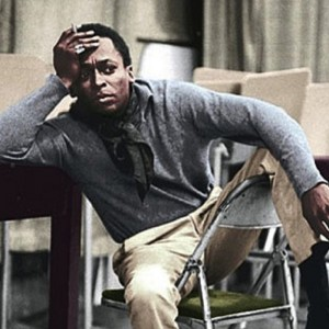 Miles Davis - Kind of Blue - Adelaide Fringe 2017 - The Clothesline