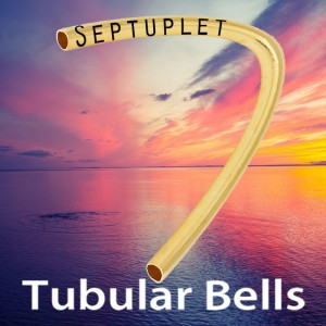 Tubular Bells - The Original - Adelaide Fringe 2017 - The Clothesline