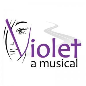 VIOLET A Musical - Adelaide Fringe 2017 - The Clothesline