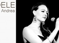 Adele By Andrea (A Tribute To Adele) at Nexus Arts – Adelaide Fringe Review