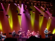 Co-Founder Of Legendary Californian Band 'The Eagles', Don Henley Brings Over Four Decades Of Great Music To Adelaide Entertainment Centre – Live Concert Review