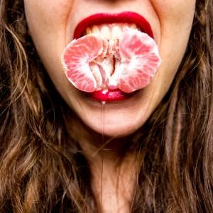 Matrophobia! sq - Image by Alan Weedon (alnwdn.com) - Adelaide Fringe 2017 - The Clothesline