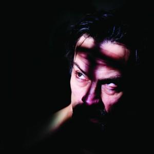 The Devil's Passion sq - Adelaide Fringe 2017 - The Clothesline