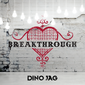 Breakthrough sm - Dino Jag - House Of Wow - The Clothesline