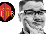 Backstage Club Week 1 ~ Hosted by Murray Hill: The Perfect Wind Up After A Great Evening Of Cabaret Fun – Cabaret Festival Review