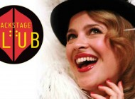 Backstage Club Week 2 ~ A Tantalising Night Of Cabaret Artists, Hosted by Ali McGregor – Adelaide Cabaret Festival Review