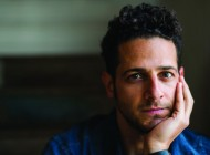 LIOR Performs Love, Loss & Compassion with ASQ plus Hush 16 ~ A Piece Of Quiet with The Idea Of North & Elena Kats-Chernin with Zephyr Quartet at Adelaide Cabaret Festival – Interview