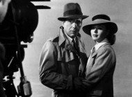 WE'LL ALWAYS HAVE CASABLANCA: THE LIFE, LEGEND AND AFTERLIFE OF HOLLYWOOD'S MOST BELOVED MOVIE: Here's Reading About You, Kid – Book Review