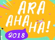 ARA AHAHA: Fun And Laughter Blended With Meaningful Conversation About The Journeys Of Refugees – Adelaide Fringe Review
