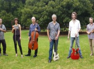 Rock Orchestra Under The Stars: Timeless Classics Meet Classical Instruments Under The Nighttime Sky – Adelaide Fringe Interview