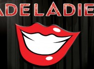 Adeladies: Best Of The Fringe's Funny Women – Adelaide Fringe Review