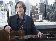 Jackson Browne @ Adelaide Entertainment Centre Theatre: Sharing His Musical Soul – Concert Review