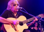 José Feliciano: An Evening With A Latino Master @ The Gov – Live Music Review