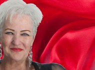 "Peggy Lee ""Is That All There Is?"": Style And Grace Personified – Adelaide Fringe Review"