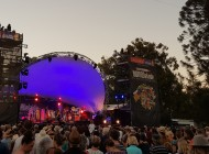 WOMADelaide 2018 – Day 3: Summer Of Love & Music – World Music Festival Review