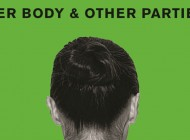 HER BODY & OTHER PARTIES: Short But Hardly Sweet – Book Review