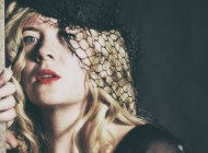 Joanne Hartstone: The Girl Who Jumped Off The Hollywood Sign ~ Adelaide Cabaret Festival Interview
