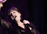 Patti LuPone – Don't Monkey With Broadway: Songs And Stories From A Life Lived On Stage ~ Adelaide Cabaret Festival Review