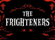 THE FRIGHTENERS: WHY WE LOVE MONSTERS, GHOSTS, DEATH & GORE by Peter Laws: Of Gods And Monsters ~ Book Review