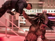 THE PREDATOR (MA): Humans Are Such Easy Prey ~ Film Review