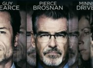 SPINNING MAN : Just Some Guy ~ DVD Review