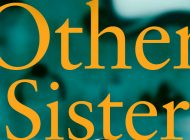 THE OTHER SISTER by Elle Croft:  We Are Family ~ Book Review