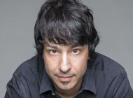 Arj Barker – We Need To Talk: Hilarious Observations Of Domestic Life ~ Adelaide Fringe 2019 Review