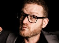 John Safran – Jew Detective: Sarcasm Is Not A Crime ~ Adelaide Fringe 2019 Review
