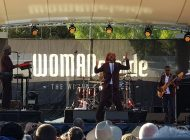 WOMADelaide 2019: World Of Music And Dance ~ Day 2 Musings by David Robinson ~ World Music Festival Review