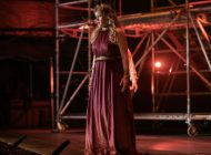 Carmen In The Square: A Tale Of Love, Jealousy, Betrayal And Murder ~ State Opera Review