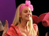 Cinderella – The Untold Story: A Quirky Take On A Classic Children's Tale ~ Adelaide Fringe 2019 Review