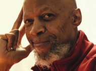 LARAAJI: Ambient Music And Mesmerising Chants ~ Adelaide Fringe 2019 Review