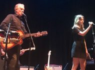 """Mick Harvey: """"Intoxicated Man"""" – Presenting The Songs Of Serge Gainsbourg ~ Adelaide Fringe 2019 Review"""