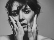 Sarah Blasko @ The Palais: A Genuinely Captivating And Charming Performance ~ Adelaide Festival 2019 Review