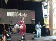 WOMADelaide 2019: World Of Music And Dance Day 3 by Michael Coghlan ~ World Music Festival Review