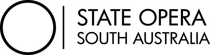 State Opera SA logo 2019 horizontal black - The Clothesline