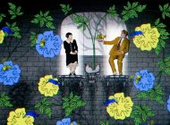 The Magic Flute (Die Zauberflöte): Mozart's Final Opera, Presented by Komische Oper Berlin ~ Adelaide Festival 2019 Review