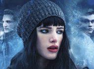 I STILL SEE YOU: Phantom Pain Still Haunts Me ~ DVD Review