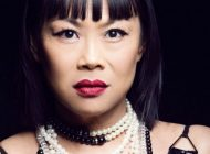 Dragon Lady – The Many Lives & Deaths Of Anna May Wong ~ Adelaide Cabaret Festival 2019 Review