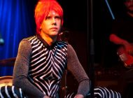 Liner Notes Live: The Rise And Fall Of Ziggy Stardust And The Spiders From Mars ~ Adelaide Cabaret Festival 2019 Review