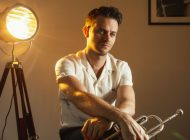 Roscoe James Irwin – Lost In A Dream: The Musical Life Of Chet Baker ~ Adelaide Cabaret Festival 2019 Review