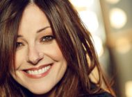 Ruthie Henshall – Live & Intimate: From Sondheim To The Beatles… And More ~ Adelaide Cabaret Festival 2019 Review