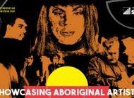 SCALA ~ Showcases Aboriginal Artists: Witness Some Of Adelaide's Finest Indigenous Songwriters @ Wheatsheaf Hotel Interview