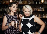 Unsung – Amelia Ryan and Libby O'Donovan: Inspirations From Women Who Helped Shaped Australia And The Australian Music Industry ~ Adelaide Cabaret Festival 2019 Review
