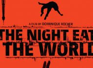 THE NIGHT EATS THE WORLD: Paris, Je Te Mange ~ Defiant DVD Review
