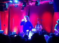 The Doors Alive: Absolutely! ~ Live Review